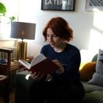 Alice Levine My Dad Wrote A Porno
