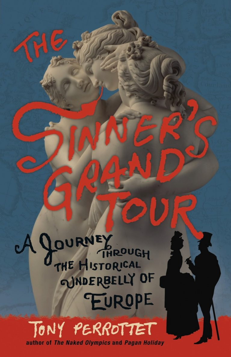 The sinners grand tour