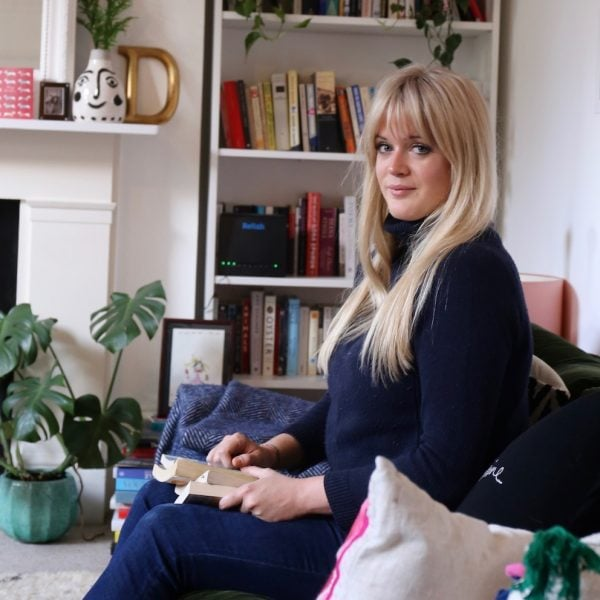 dolly alderton