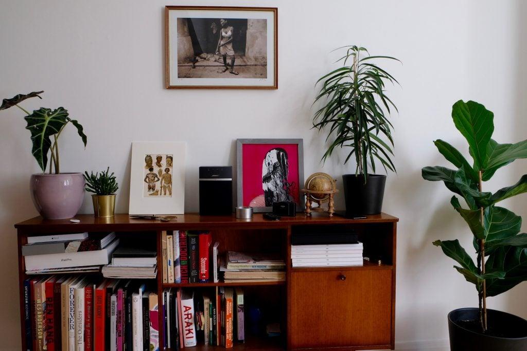 yumna al arashi books
