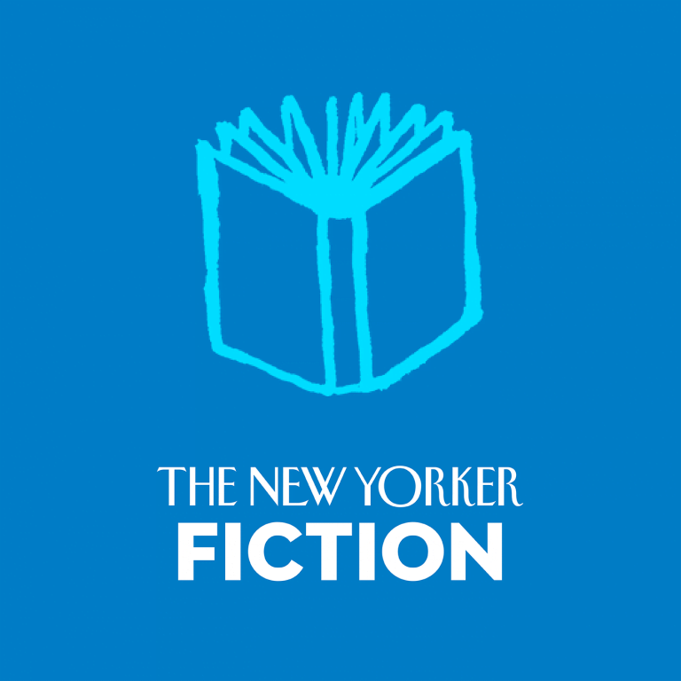 Books, Books and more Books with Literary Friction | Sonder