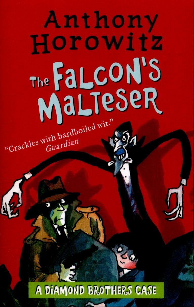 falcons malteser