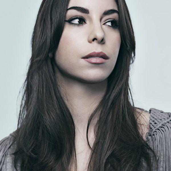 Holly Fraser